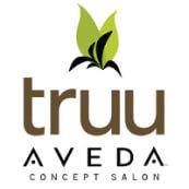 truusalon logo